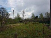 Продается земельный участок в пгт. Ульяновка, ул. Типографская - Фото 4