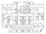 Продажа 1-комнатной квартиры, 26 м2, Павла Корчагина, д. 234 - Фото 5