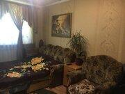 Уютная 2-х комнатная квартира недорого - Фото 3