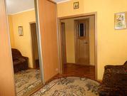 3-х ком. квартира в отличном состоянии - Фото 4