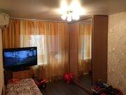 1 комнатная квартира в Городке-17 дом 14. 2.600.00 - Фото 1