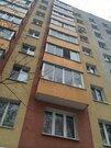 2-комн. квартира, ул. Нижегородская, д.54 - Фото 2