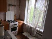 Продам 2-х квартиру - Фото 2