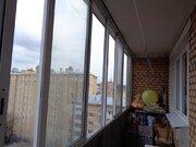 Центр Москвы Хамовники Большая Пироговская - Фото 4