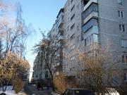 3 ком квартира г.Орехово-Зуево, ул.Набережная, д.11 - Фото 1