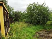 Земельный участок в Щелковском районе