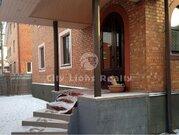 Ленинградское, Пятницкое ш, 40 км от МКАД, Солнечногорск. Добротный, - Фото 3