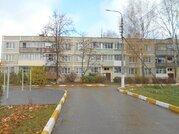 Продажа квартиры, Софьино, Раменский район