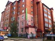 2-х комнатная квартира 130м2 - Фото 2