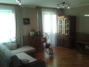 Продаётся эксклюзивная 4-комнатная квартира на Левом Берегу г. Дубна - Фото 4