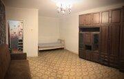Продается 1-комн.квартира, 42 кв.м с двумя балконами с хорошим видом - Фото 2