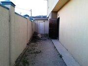 Квартира 110 кв.м. вп. Гайдук г. Новороссийск - Фото 4
