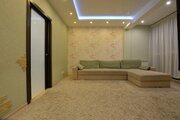 """2-х комнатная квартира с видом на """"Жизнь"""" - Фото 5"""