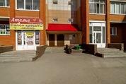 1 900 000 Руб., 1-к 39 м2 Молодёжный пр, 3а, Купить квартиру в Кемерово по недорогой цене, ID объекта - 322103505 - Фото 18