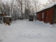 Домны каликовой102 - Фото 4