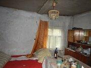 Дом Заволжск - Фото 4