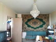 1-к квартира с видом на Лосиный остров - Фото 4