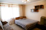 Аренда комнат в Красногорском районе