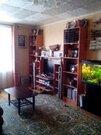 Продается 1-комнатная квартира. ул.Гамалеи д.19 кор.2 - Фото 3