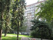 Продается квартира студия на Ленинском проспекте - Фото 2