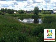Подается земельный участок 12 сот в д.Бельское Талдомского района - Фото 3