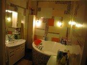Продажа 2 комнатной квартиры в Жуковском - Фото 4