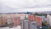 1-ком. кв. г. Красногорск, ул. Авангардная, д. 8 - Фото 2