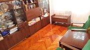 2-ком. квартира, в п.Загорянский, ул.Ватутина, д.34б - Фото 5