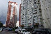 Продажа псн, Продажа торговой площади Долгопрудный, коммерческая недви - Фото 4