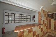Продажа квартиры, Аланья, Анталья, Купить квартиру Аланья, Турция по недорогой цене, ID объекта - 313780824 - Фото 14