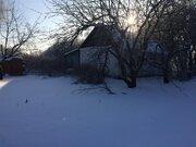 Продается дом (старострой) по адресу с. Завальное, ул. Бубнова 14 - Фото 4