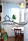 Продается 1-комнатная квартира в Зеленограде к.1519, Купить квартиру в Зеленограде по недорогой цене, ID объекта - 318336017 - Фото 9