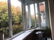 Продажа однокомнатной квартиры в Кастрополе в 5 минутах от моря. - Фото 3