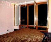Продажа квартиры, м. Полежаевская, Ул. Зорге, Купить квартиру в Москве по недорогой цене, ID объекта - 326145607 - Фото 8