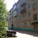 1-комнатная квартира в г.Краснозаводск - Фото 1
