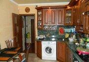 1 800 000 руб., 1 ком. квартира в новом кирпичном доме 40кв.м., Купить квартиру в Киржаче по недорогой цене, ID объекта - 316018693 - Фото 7