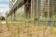 Продается 3-комн. квартира 80,9 кв м. рядом с метро за 11,3 млн.руб. - Фото 5