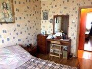 Продается квартира, Мытищи г, 53м2 - Фото 3