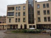 Продажа квартиры, м. Чкаловская, Пионерская пл. - Фото 3