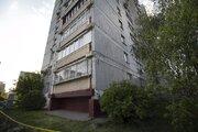 Трехкомнатная квартира в Медведково - Фото 1