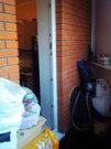 Большая однокомнатная квартира - Фото 4