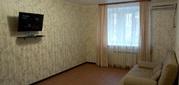 16 000 Руб., Сдается комната в двухкомнатной квартире, м. Парк культуры, Аренда комнат в Москве, ID объекта - 700917100 - Фото 4