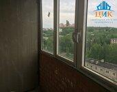 В г. Дмитров, по адресу: ул. Космонавтов, д. 52 - Фото 5