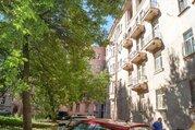 Квартира 82.00 кв.м. спб, Красногвардейский р-н. - Фото 1