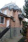Действительно достойный Дом (см. фото). Рядом с Москвой, 1-н км от мка - Фото 5