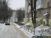 Продается 2-х комнатную квартиру, г. Сергиев Посад, Хотьковский пр-д18 - Фото 2