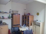 Офис блоком 216м2, м.Перово - Фото 5