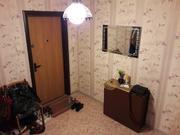 Продам 2 комнатную квартиру новой планировки в Серпухове с ремонтом - Фото 2