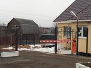 Продаю 10 соток, в СНТ «Чернобылец», рядом село Введенское, по Мож - Фото 1