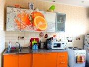 3-комнатная квартира на ул. Космонавтов, д. 56 - Фото 4